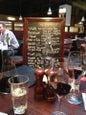 Goodman City Steakhouse_1