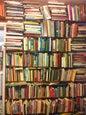 Hurlingham Books_7