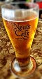 News Café_12