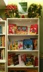 Books@Café_12