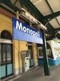 Stazione di Monopoli_11