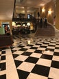 The Foyer & Reading Room_5