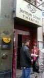 Jermyn Street Theatre_10