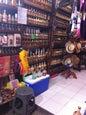 Mercado Municipal_11