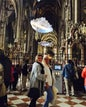 Stephansdom_2