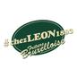 Chez Leon_2
