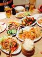 Thai Isaan Kitchen_1