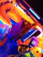 Electric Ladyland_5
