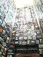 United States Holocaust Memorial Museum_9