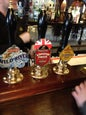 The Red Lion_2