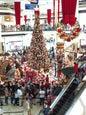Shopping Campo Grande_9