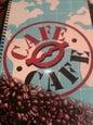 Café Café_7