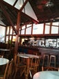 Café Paraty_4