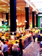 Grand Central Market_4