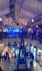 Centro Comercial Tres Aguas_3