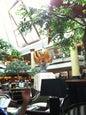 Pullman Khon Kaen Raja Orchid_7