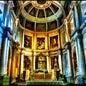 Monasterio de los Jerónimos de Belém_4