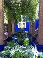 Giardini Majorelle_7