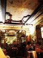 Brasserie Mollard_7
