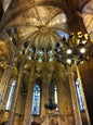 Cathedral of the Holy Cross and Saint Eulalia_12