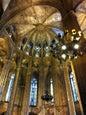 Catedral de Barcelona_12