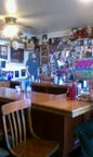 Big Kitchen Cafe_7