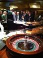 Casino Kitzbühel_4