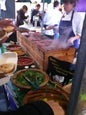 Saturday Farmers' Market_8