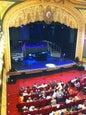 Gran Teatro de Elche_9