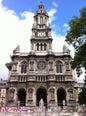 Église Sainte-Trinité_5