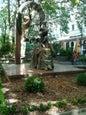 Liszt Ferenc tér_4