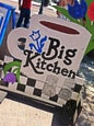 Big Kitchen Cafe_2