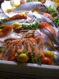 Manos Fish Restaurant_4