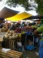Mercado de Abastos_8