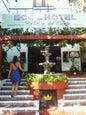 Eco-hotel El Rey del Caribe_9