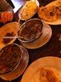 Guru Kebab&curry_9