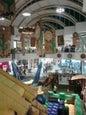 Shopping Tacaruna_10