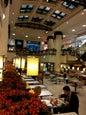 Shopping Iguatemi_8