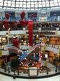Bucureşti Mall_2