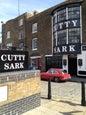 Cutty Sark Tavern_7