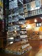 District Six Museum_5