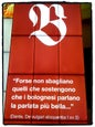 Palazzo (Pepoli) Antico_10