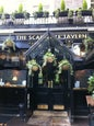 The Scarsdale Tavern_3