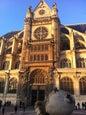 Église Saint-Eustache_7