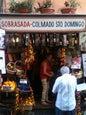Colmado Santo Domingo_5