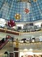 Bucureşti Mall_8