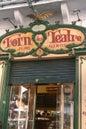 Forn Teatre Cafe_4