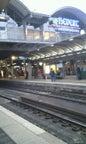 Mainz Hauptbahnhof_9