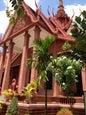 Museo nacional de Camboya_3