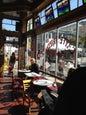 Caffe Trieste_7